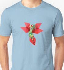 Mega Flygon Unisex T-Shirt