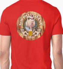 napali coast Unisex T-Shirt