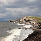 Harrington Shore by Gillen