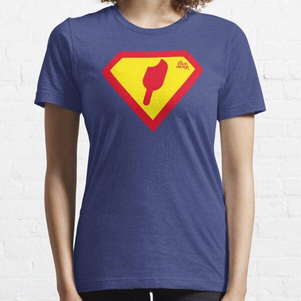 SoFresh Design - Super Fresh Essential T-Shirt