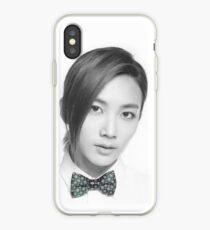 SIEBZEHN Jeonghan iPhone-Hülle & Cover