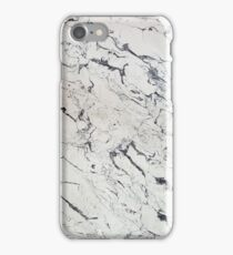 Marble Marble iPhone Case/Skin