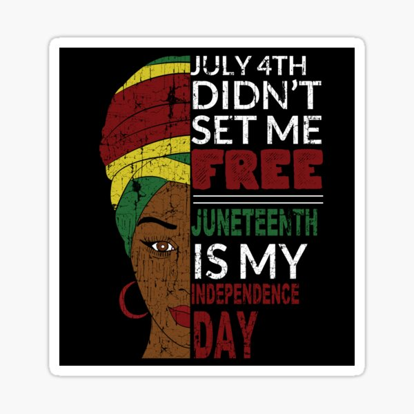 Juneteenth Gifts Merchandise Redbubble