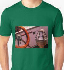 Adventure Bound T-Shirt