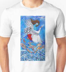 Shamayim T-Shirt