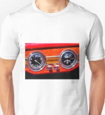 Just The Basics T-Shirt