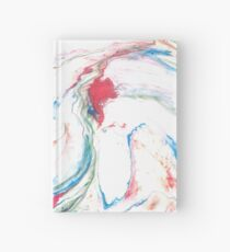 Abstract #3 Hardcover Journal