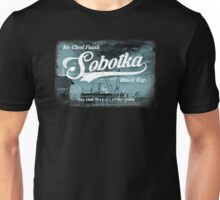 Re-Elect Frank Sobotka - the Wire Unisex T-Shirt