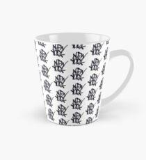 New York Tall Mug