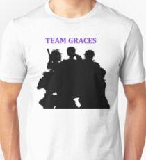 Team Graces T-Shirt