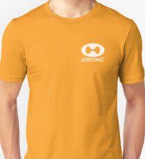 Splatoon Inspired: Part-Time Pirate Unisex T-Shirt