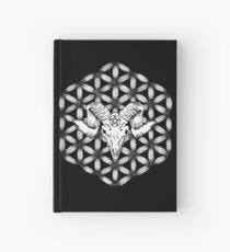 Sempiternal Ram Notizbuch