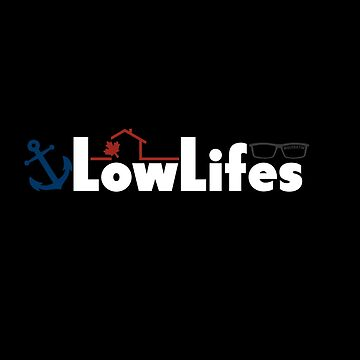 LowLifes | BBCan Willow by kingsrock