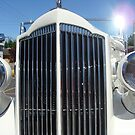 Packard Grill by Jaimesphotos