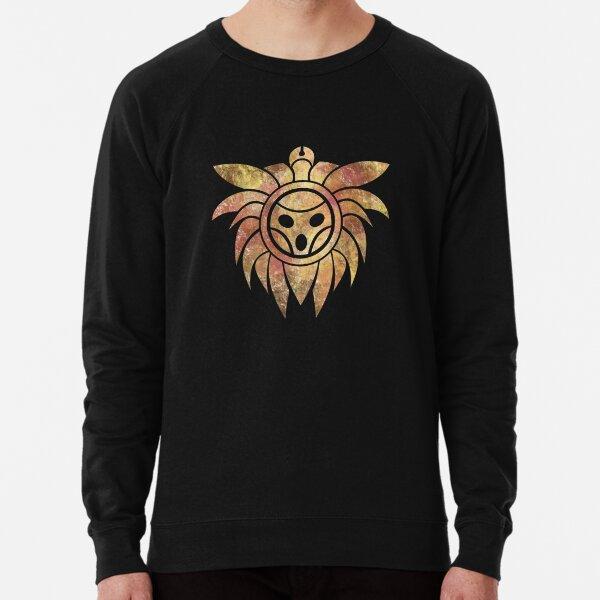 Bard Lightweight Sweatshirt