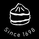 Creampuff since 1698 by FangirlD3signs