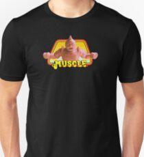 m.u.s.c.l.e shirt Unisex T-Shirt