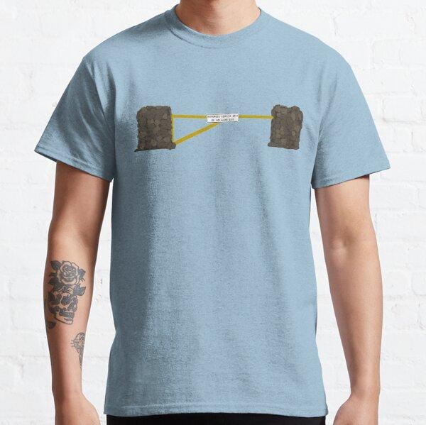 barkley Classic T-Shirt