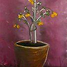 Lemon Tree by bkm11