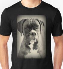 ♥ Luthien ♥ Slim Fit T-Shirt