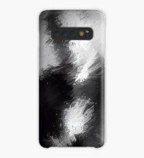 The Abstract Washington Case/Skin for Samsung Galaxy