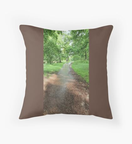 Houdringen Floor Pillow