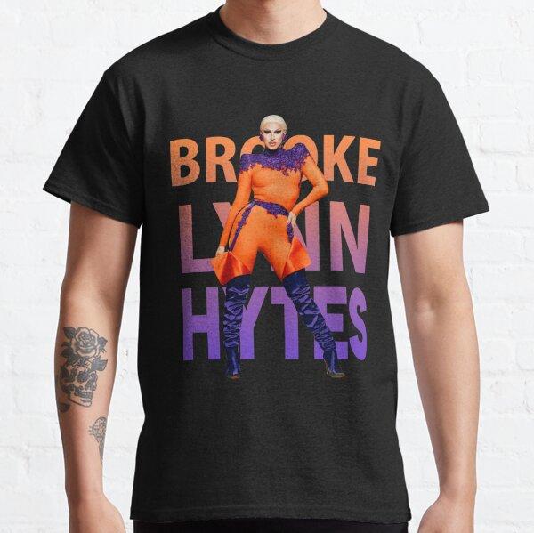 BROOKE LYNN HYTES Classic T-Shirt