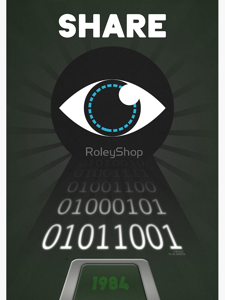 SHARE by Roley by RoleyShop