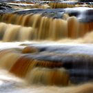 Falls With Falls by David Piszczek