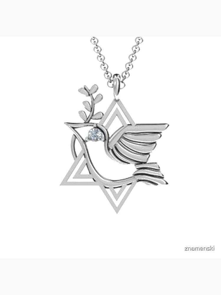 #Locket, #symbol, #luxury, #design, pendant, jewelry, necklace, fashion, personal accessory, upper class by znamenski