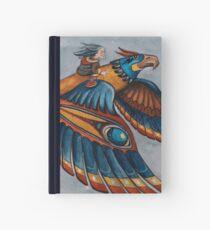 Thunderbird Hardcover Journal