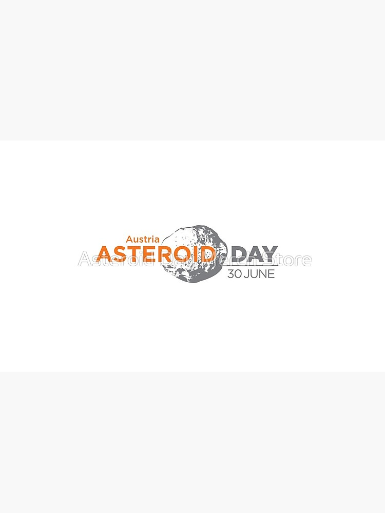 Asteroid Day Austria by AsteroidDay
