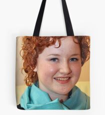 Katelyn 2 Tote Bag