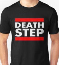 Run DMC Dubstep Deathstep T-Shirt