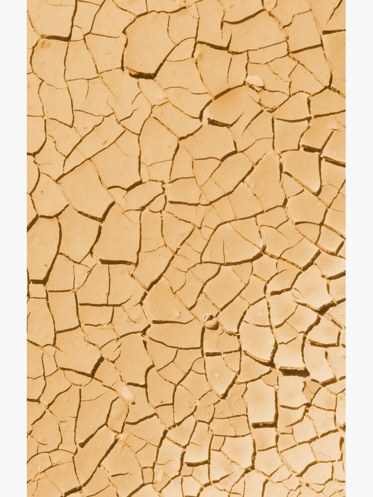Crackle by elledeegee