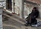 Venetian by pmreed