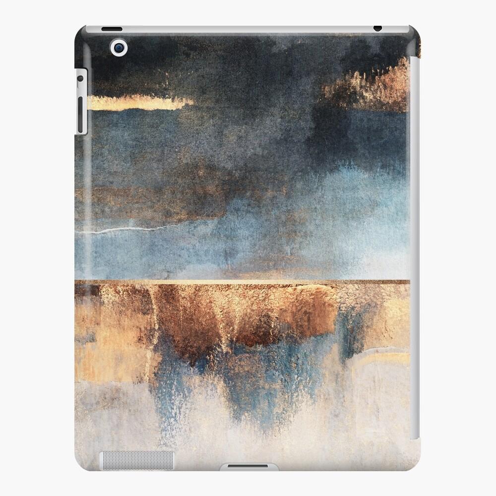 Storm iPad Case & Skin
