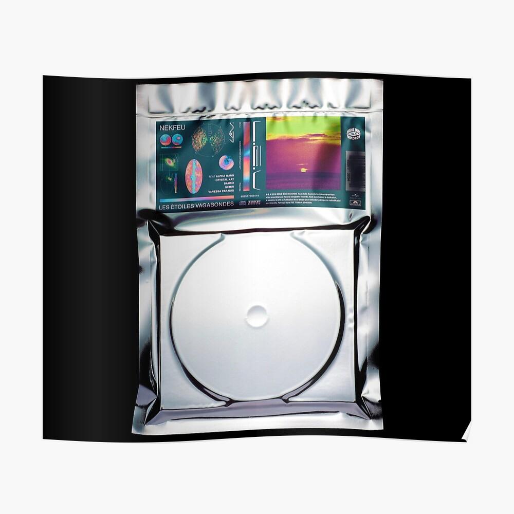 Nekfeu Album Full