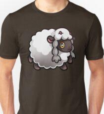 Wooloo Slim Fit T-Shirt
