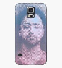 Dustin Ransom - Phases (Original Album Art) Case/Skin for Samsung Galaxy