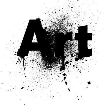 ART by easyeye