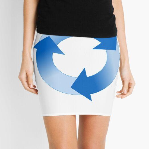 SAP IT Operations Analytics  Mini Skirt