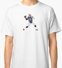TB12 Classic T-Shirt
