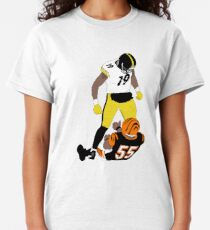 Hit Stick Classic T-Shirt