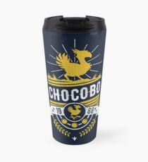 Chocobo Thermobecher