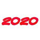 2020 by CyprusAssassinGR YouTuber