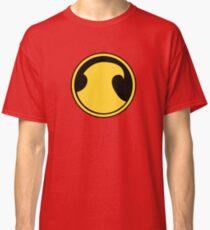 Red Robin Classic T-Shirt