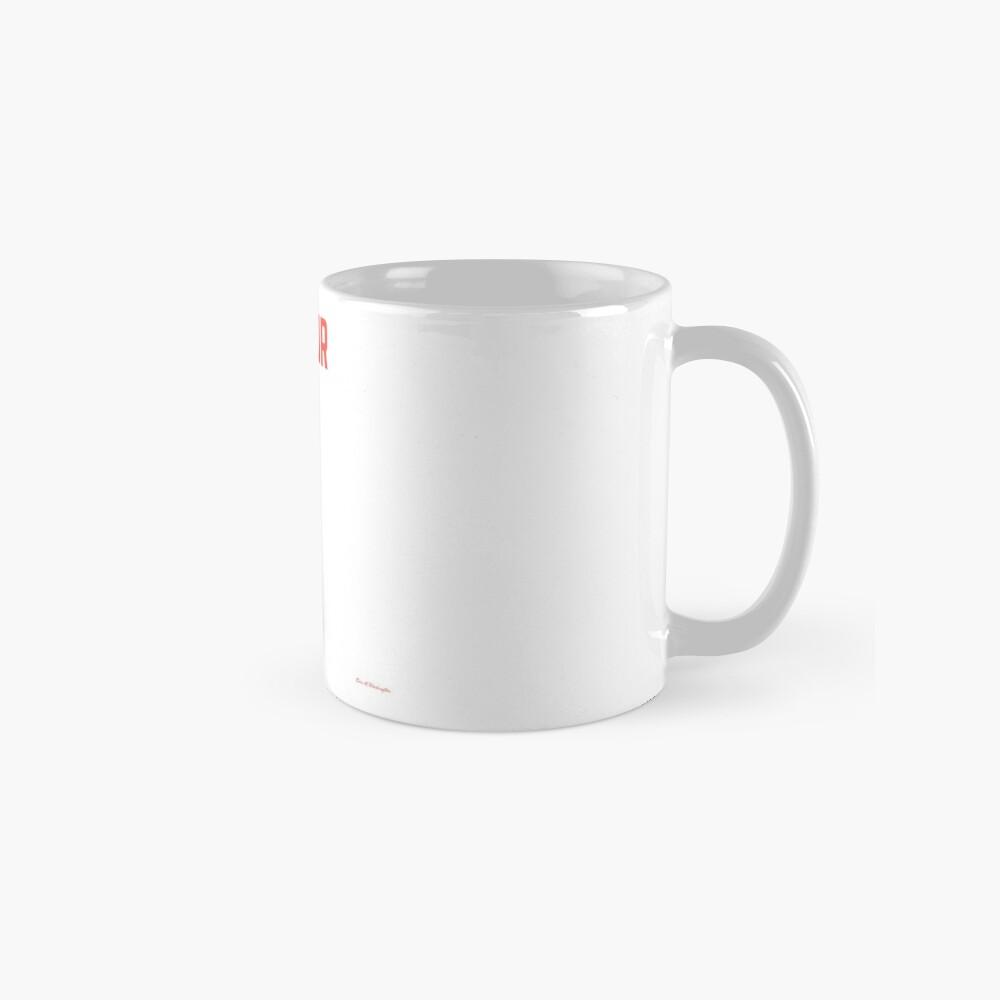 yezzir Mug