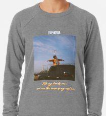 Your Euphoria Lightweight Sweatshirt