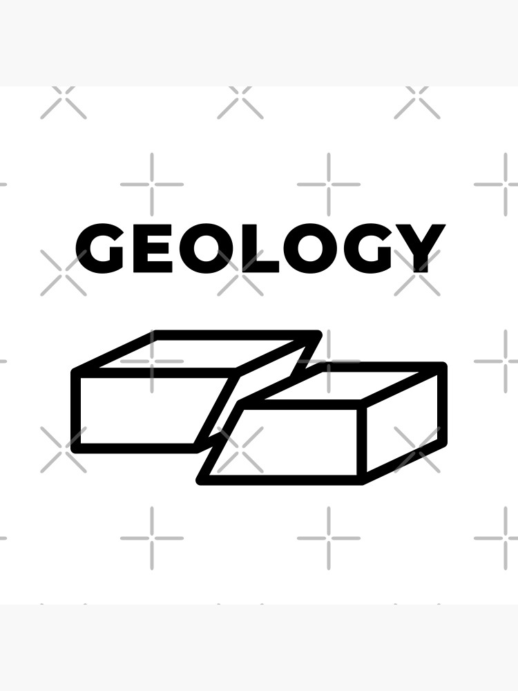 Geology (Inverted) by science-gifts